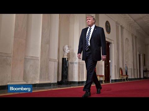 CFR's Haass Urges Trump to Embrace U.S. Intelligence