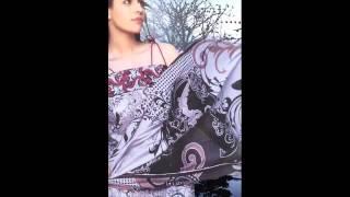 Zainab Qayyum Pakistani Model, Actress and Hot Pictures Thumbnail