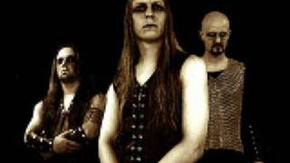 Watch Einherjer Venomtongue video
