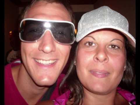 Fabio e Gabriella