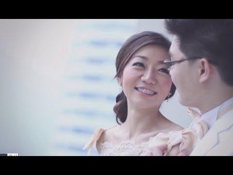 Wedding Thai Ceremony Mon & Big