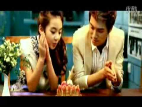 The Zhang Muyi & Akama Miki Controversy From Teacher to Husband