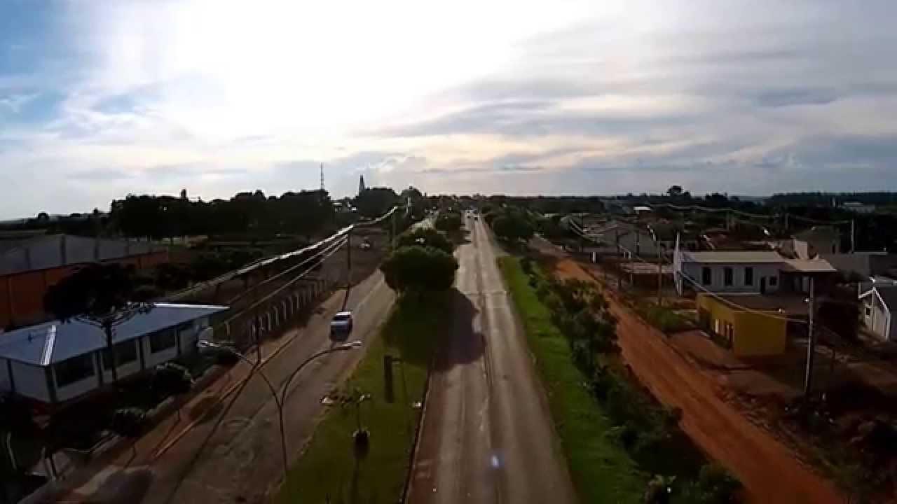 Araruna Paraná fonte: i.ytimg.com