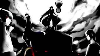 Naruto Shippuuden OST -  Reincarnation