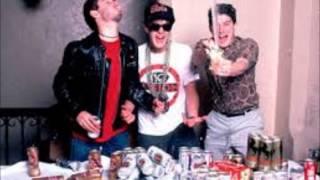 Video Beastie Boys - Tough Guy / Heartattack Man download MP3, 3GP, MP4, WEBM, AVI, FLV Juni 2018