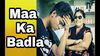 Adhik payto Chicken Malse? || Gujrati comedy video|| kaminey frendzz
