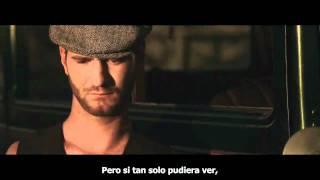 El Circo de las Mariposas [HD] - [Subtítulos español] -- The Butterfly Circus