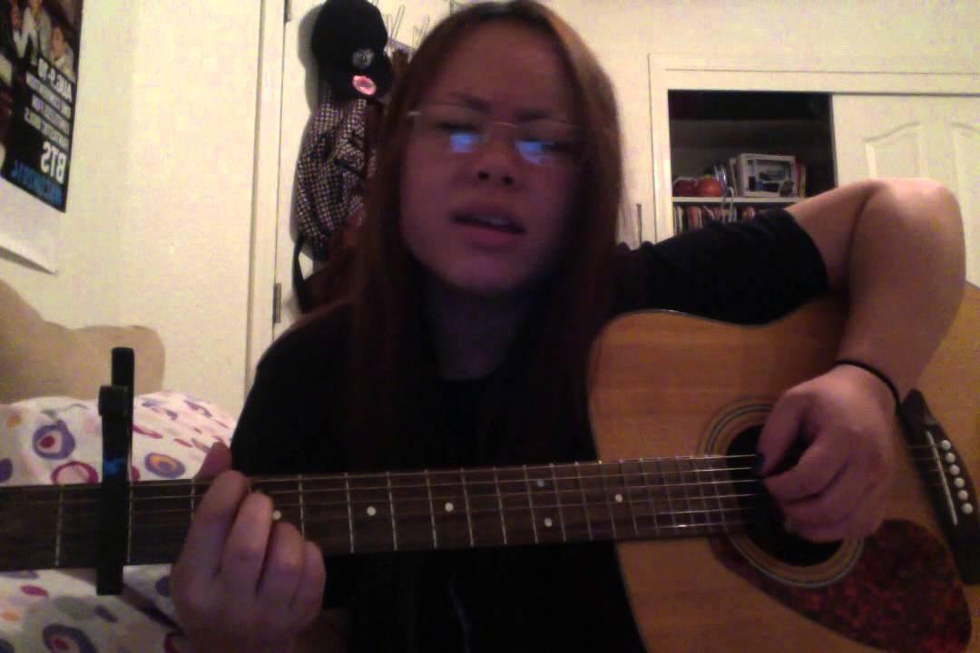 Download Falling (Original) -Emily Pafoua