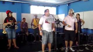 Dogilan e Dorginan com o novo hino do BODE.mp4