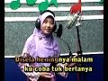 di heningnya malam full lagu wajib fasi 2014, lagu wajib fasi ix jawa barat. lpptka bkprmi.