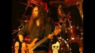 Eterna - Live - São Paulo Full concert part 1