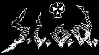 Satanic Legions Of Death Demo 1986
