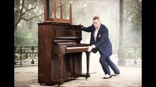 Hugh Laurie - The St. Louis Blues (Didn't It Rain 2013)