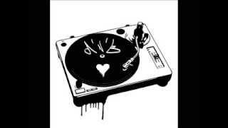Shy FX ft TopCat - Everyday