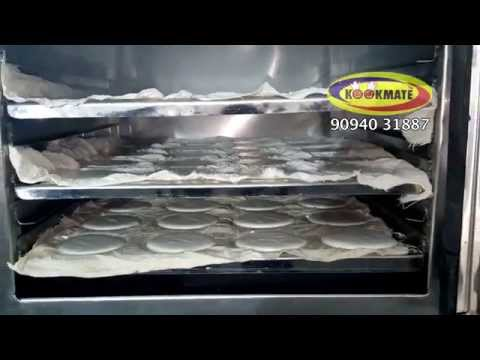 Gas Idly Box-Commercial Kitchen Equipment-Restaurant,Hotel Kitchen Equipments Manufacturers,canteen