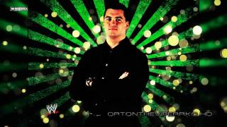 "WWE/F: Shane McMahon Theme Song - ""Here Comes The Money"" [CD Quality]"