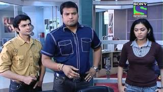 Video CID - Episode 588 - Happy Diwali download MP3, 3GP, MP4, WEBM, AVI, FLV November 2017