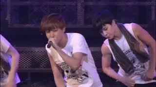 BTS - i like it Japan ver