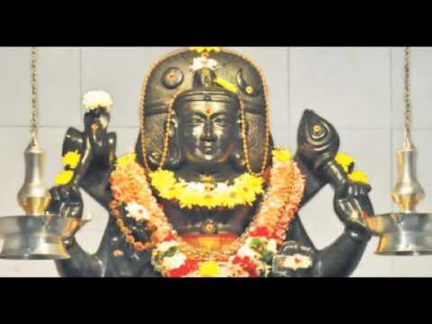 Guru Bhagavane Saranam | Siva Creation