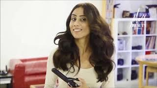 Vidéo: BONNET CHAUFFANT POUR SOINS CAPILLAIRES - HEAT TREAT THERMAL CONDITIONING CAP