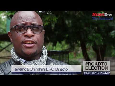 Will Zim elections be free and fair?