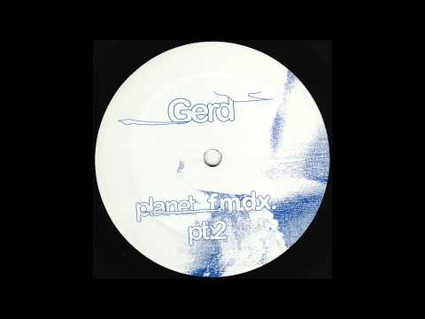 Gerd - Slam Jam - Clone Royal Oak 042