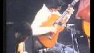Pablo Guerrero - A cántaros
