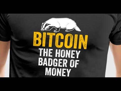 Bitcoin Sweet spot coming up/Top 200 Cryptos/Altcoin Charts