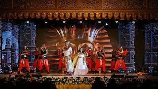 Best Dance Egyptian