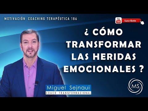 ¿cÓmo-transformar-las-heridas-emocionales-?-motivación-coaching-terapéutica-186