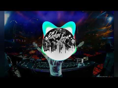 DJ TAKBIRAN IDUL FITRI 2019/1440 FULL REMIX