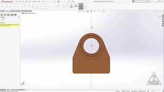 Tech Tip - SOLIDWORKS 2018 Rollout Tips and Tricks Session Part 1