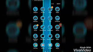 Video SUDAH RILIS! GTA V di android download MP3, 3GP, MP4, WEBM, AVI, FLV Januari 2018