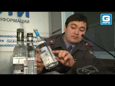 Контрафакт расходится по России!www.globalitv.ru