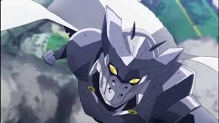 「AMV」 Akame ga kill-Blue Desire