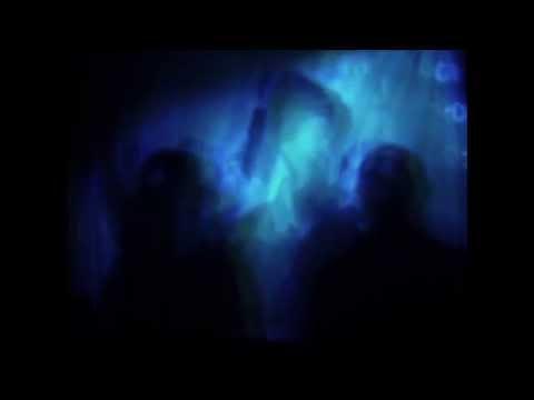 Night Trap - Someone Like You