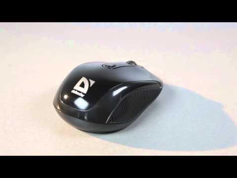Компактный, но мощный аккумуляторный пылесос Dyson V8 Absoluteиз YouTube · С высокой четкостью · Длительность: 7 мин9 с  · Просмотры: более 12.000 · отправлено: 25.01.2017 · кем отправлено: iXBT.com