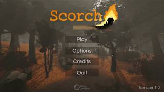 Scorch Review