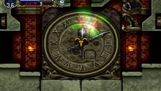 """[TAS] PSX Castlevania: Symphony of the Night """"all relics & bosses"""" by ForgoneMoose in 36:58.32"""