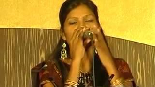 Mayra & Mehandi  Rajasthani Singer Call sunny marjss 09799490748 www.marjss.com
