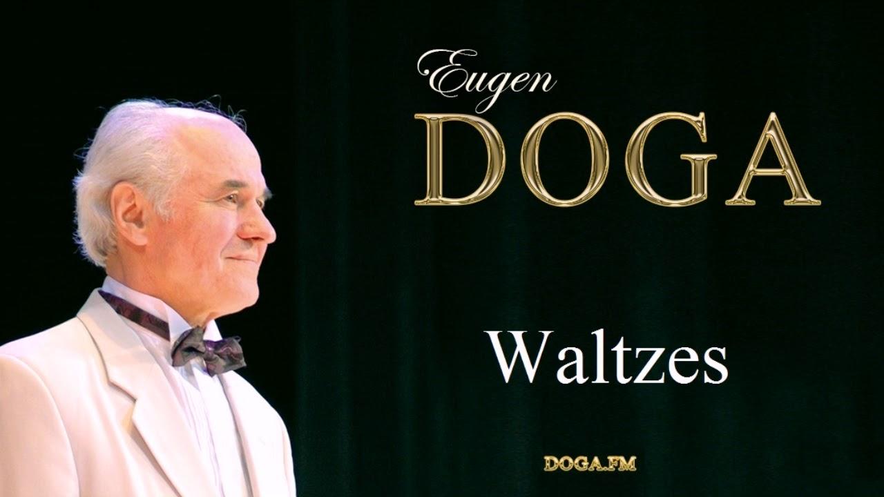 Download Waltzes