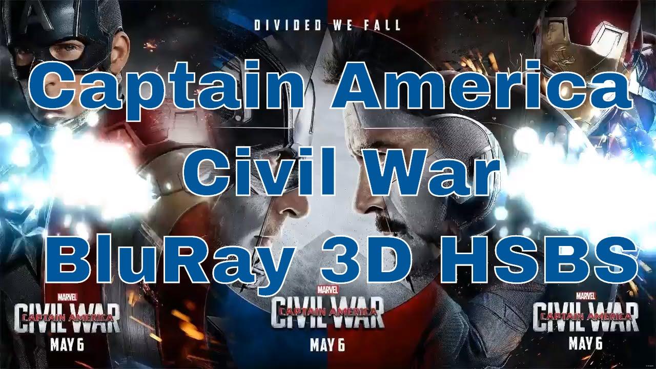 download captain america civil war full movie in tamil