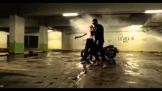 Смотреть клип Baby Rasta & Gringo - No Dices Na'