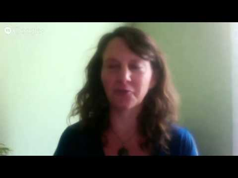 How does Animal Communication help your healing? with Vicki Lewis