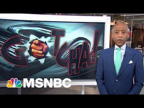 GOP Hides Behind Hysteria of Critical Race Theory on First Juneteenth