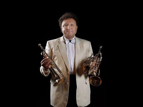 Скачать Игорь Демарин - Пригласи отца на белый танец