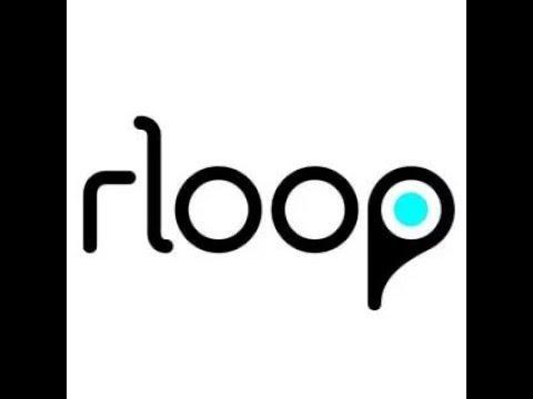 rLoop ICO (Будущее общественного транспорта!) - Вайтпейпер