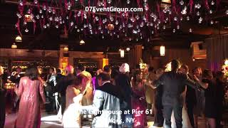 NYC Indian Wedding Demo - Lotte Palace Hotel - Lighthouse at Pier 61 - 07 Event Group