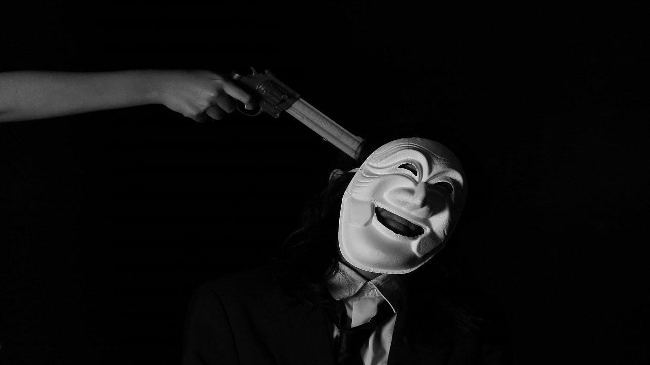 ☢ בול פגיעה - מה יקרה לאדם עדין ורגיש שיוציא להורג אנשים למשך 5 שנים? ואיך זה קשור אלינו?