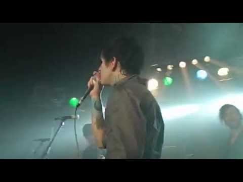 """""""Hear Me Now"""" by Framing Hanley LIVE at The Machine Shop"""